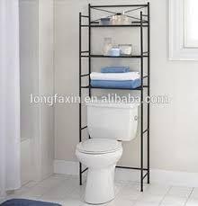 22 best handdoekenrek badkamer images on Pinterest   Towel holders ...