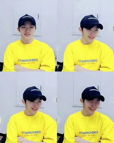 Seungkwan, Wonwoo, Jeonghan, Hoshi, How Big Is Baby, Big Baby, Lee Jihoon, Seventeen Woozi, Team Leader