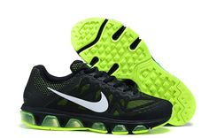 3e4bc68081 ... coupon for nike air max tailwind 7 blue and red nike air max tailwind 7  herr
