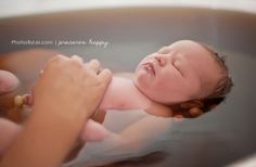 The freedom to birth where you choose | Blog de BabyCenter introducing our new Spanglish channel!
