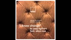 Jaap Ligthart - I Know Change (Show-B Remix) [feat. Alice Rose]   To receive music and Ableton tutorial updates subscribe to: https://www.youtube.com/channel/UCOwbz5hP4aTnrcE7jSVNXdg   Visit the Facebook page to join the community: https://www.facebook.com/taosoundscrowd/   Soundcloud: https://soundcloud.com/chanteishta   #electronicmusic, #playlist, #house, #deephouse, #melodictechno, #minimalhouse, #dance, #minimaltechno, #electronika, #progressivehouse, #beats, #beautiful, #melodic…