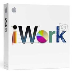 iWork '09 [OLD VERSION]  Order at http://www.amazon.com/Apple-MB942Z-A-iWork-VERSION/dp/B0014X2UAK/ref=zg_bs_229643_35?tag=bestmacros-20