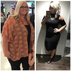 Love your body  Follow: @weightlossultimate - Congratulations!  by @mrsbroellos -  Tag your photos #weightlossultimate Get a guaranteed feature at Bestpix.co/weightlossultimate -  See our followers favorite fitness and weight loss programs by clicking the link in profile @weightlossultimate -