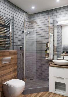 Die 11 besten Bilder auf Badezimmer 6m2 in 2017 | Badezimmer ...