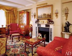 traditional-living-room-george-clarkson-new-york