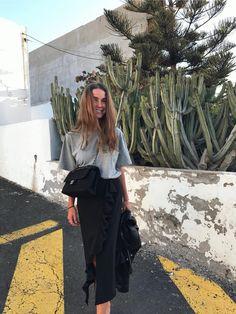 outfit sophia roe 33b3-4478-b32d-4a8dfc66799a