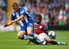 Free Betting Tips - Free Betting Tips - Aston Villa vs Wigan Athletic Free Betting Tip & Preview #bet #win #tips #prowintips #football #sport #odds #betting #free Visit prowintips.com - Receive Free Betting Tips from Our Pro Tipsters Join Over 76,000 Punters who Receive Daily Tips and Previews from Professional Tipsters for FREE - Receive Free Betting Tips from Our Pro Tipsters Join Over 76,000 Punters who Receive Daily Tips and Previews from Professional Tipsters for FREE
