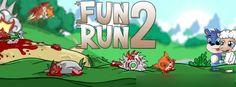 Fun Run 2 Online Hack - Get Unlimited Coins Speed Fun, App Hack, World Of Tomorrow, Run 2, Game Update, Android Apk, Hack Tool, Futurama, Free Games
