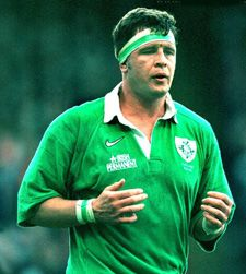 #rugby history Born today 24/05 in 1972 : Dion O'Cuinneagain (Ireland) played v Australia in 1999IT, 1999IT, 1999AT http://www.ticketsrugby.com/rugby-tickets/games/Ireland-Australia-rugby-tickets.php