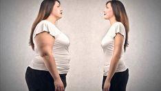 Si después de un tiempo de hacer ejercicio o llevar una dieta balanceada sientes estancado tu peso y no ves cambios en tu figura, estos trucos te ayudarán