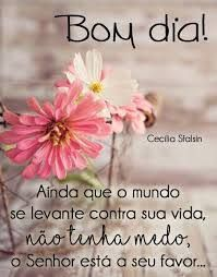 Resultado de imagem para yla fernandes bom dia Flirting Messages, Flirting Quotes For Him, Love Messages, Flirting Humor, Good Afternoon, Good Morning, Portuguese Quotes, Peace Love And Understanding, Morning Greetings Quotes