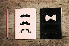 Ready to make school exciting with these DIY notebook decorating ideas? Use these ideas for your notebooks & make school a fun affair for yourself and your kids. Notebook Cover Design, Diy Notebook, Decorate Notebook, Notebook Covers, School Notebooks, Cute Notebooks, Quick Diy Decorations, Diy Back To School, Cute Stationary