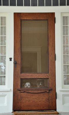 adorable (dogbhttp://www.facebook.com/Dogbookapp)