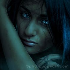 Borrowed Time by Phatpuppyart-Studios on DeviantArt Story Inspiration, Writing Inspiration, Character Inspiration, Character Design, Fine Frenzy, Bleu Violet, Ariel The Little Mermaid, Female Characters, The Magicians