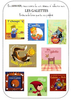 Sans titre French Practice, Learn French, Book Lists, Crafts For Kids, Preschool, Projects To Try, Teaching, Activities, Education