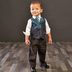 340 Best Zulily Boys Clothes Images In 2016 Baby Boy
