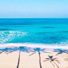Create a life you don't need a vacation from #motivationmonday  #LuxLife #LadyLux #LetsGo  #beachwear #bikinis #swimsuits #swimwear #coverups  http://www.ladyluxswimwear.com/