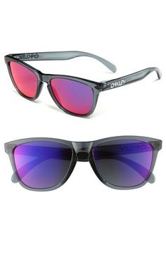 e9692f7627 Oakley  Frogskins®  55mm Sunglasses