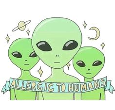 ImageFind images and videos about alien, humans and grunge on We Heart It - the app to get lost in what you love. Illustrations, Illustration Art, Tumblr Tattoo, Banners, Alien Aesthetic, Aesthetic Drawing, Aesthetic Art, Space Grunge, Aliens And Ufos
