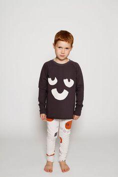 Kuvassa myös Neulanen-legginsit Children Clothing 498bad40c7