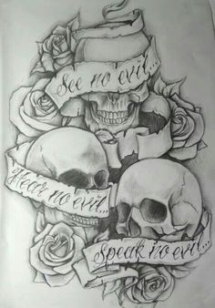 Cover up idea. But I want sunflowers instead of roses.