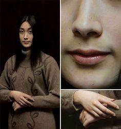 hyper-realistic-painting-leng-jun-30