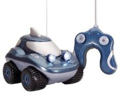 Best Gifts for 5 Year Old Boys  #toys  #gifts  #boys