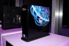 Valve reveals prices for Steam Machines - http://tchnt.uk/1E1gpoL