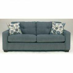 299.00 Kreeli Slate Sofa More