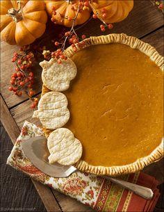 Pumpkin Pie - Thanksgiving dinner with friends and family. Thanksgiving Recipes, Fall Recipes, Holiday Recipes, Happy Thanksgiving, Thanksgiving Blessings, Autumn Rain, Autumn Cozy, Autumn Harvest, Harvest Farm