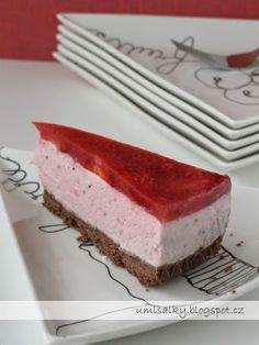 Cheesecakes, Tiramisu, Deserts, Sweets, Baking, Fruit Cakes, Food, Panna Cotta, Dulce De Leche