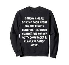 MAY CONTAIN GIN Mens T-Shirt S-3XL Funny Printed Alcohol Joke