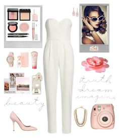 """""""Spring is coming!"""" by snickerspeanutbutter ❤ liked on Polyvore"""