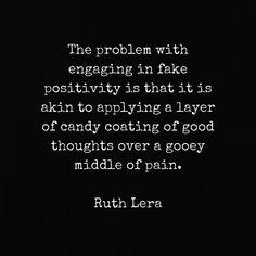 Ruth_Lera_633x633