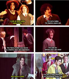 AVPSY-or a 26 year old man...but who's counting