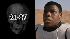 "Finn 21-87 ""When you understand that Lucas loves films that show no interest in coherent storytelling, character development and believable dialogue, the Star Wars prequels become a lot easier to understand."""
