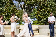 Portfolio — Photography by Emma Pointon Down South, Western Australia, Swan, Kiss, Wedding Inspiration, Wedding Photography, Wedding Dresses, Fashion, Bride Dresses