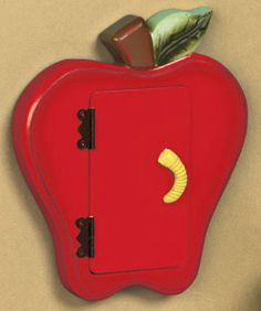 Apple Decorative Outlet Covers. Apple Kitchen DecorKitchen ThemesKitchen ...