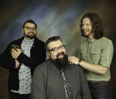 Twitter Home Free Music, Home Free Band, Home Free Vocal Band, Austin Brown Home Free, Pentatonix, Group Pictures, Love Home, Music Bands, Famous People