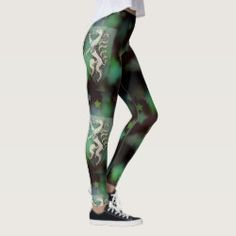 Steiermark , dirty green Leggings, Pants, Fashion, Trouser Pants, Moda, Fashion Styles, Women Pants, Fasion, Trousers Women