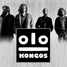 KONGOS tickets at Arvest Bank Theatre at The Midland in Kansas City