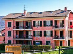 Dachówka SanMarco znajdziesz ją u nas na www.alledachy.pl #terreal #sanmarco #dachówka #rooftiles #roofs #dachy #dachyrustykalne #alledachy #dachowkiwłoskie #włoskiklimat #italianstyle