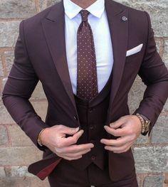 Mens Style (@ThePowerfulPics) | Twitter