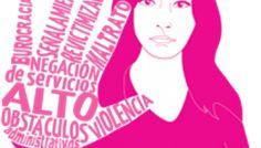 La protección de los derechos de las mujeres en una sociedad multicultural / María Dolores Adam Muñoz ; prólogo de Elisa Pérez Vera. Córdoba : Universidad : Instituto de la Mujer, 2001. http://absysnetweb.bbtk.ull.es/cgi-bin/abnetopac?TITN=232023