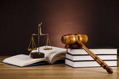 Danos morais por causa de morte independem de prova