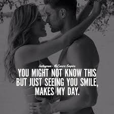 Image Result For Sweet Love Making Love Smile Quotes Love Quotes For Girlfriend Love Quotes For Her