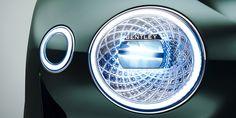EXP 10 Speed 6 - Headlamp 1398 x 6991.jpg