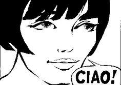 disegni di valentina crepax - Cerca con Google