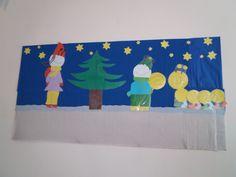 Flag, Home Decor, Art, Art Background, Decoration Home, Room Decor, Kunst, Science, Performing Arts