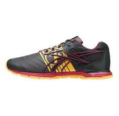 Womens Reebok CrossFit Nano Speed Cross Training Shoe